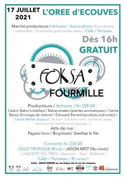 AFFICHE_FOKSA_fourmille_page-0001